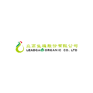 Leadga Organic CO., LTD.