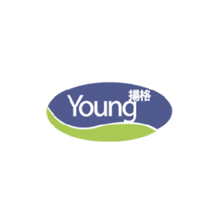 Young Food CO., LTD.